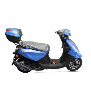 SCOOTER SMART